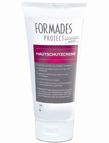 FORMADES Protect, 80 ml