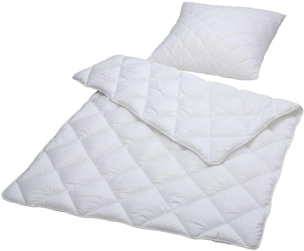 Bettwäsche Set Allergiker Geeignet